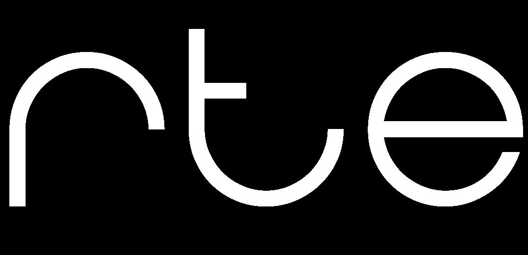 RTE Global